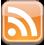 Indie Appolis RSS Feed