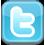 Indie Appolis Twitter Feed